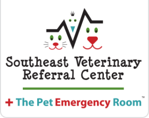 24 Hour Vet Miami - SVRC Pet Emergency Room | Miami Pet Vet 24/7