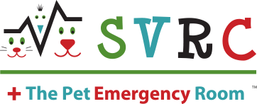 SVRC Pet Emergency Room | Miami Pet Vet 24/7
